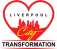 LIVERPOOL CITY TRANSFORMATION
