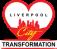 LIVERPOOL CITY TRANSFORMATION