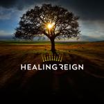 Healing Reign
